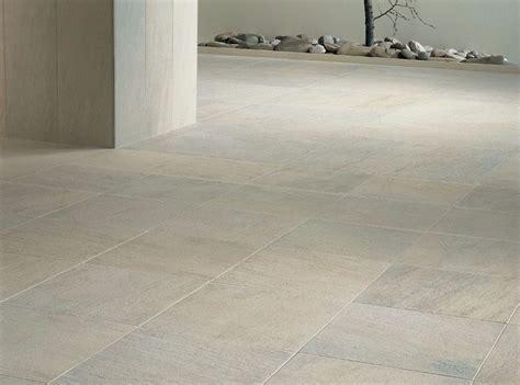 piastrelle per interni pavimento rivestimento effetto pietra per interni ed