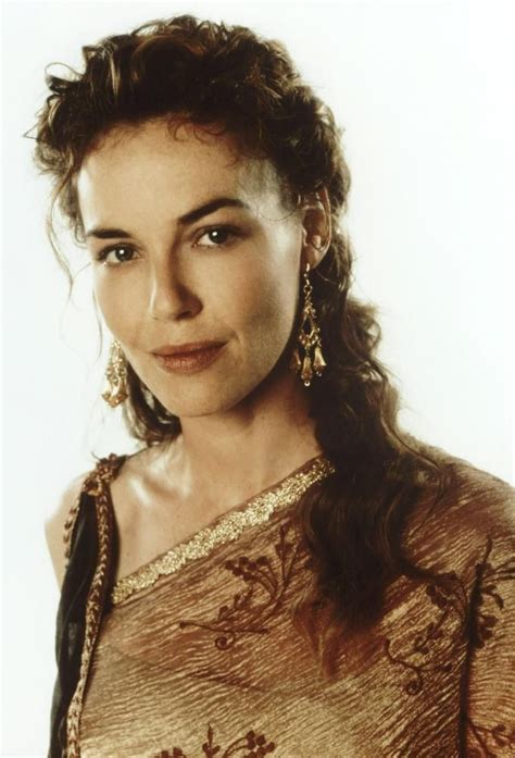 gladiator film actress 17 best connie nielsen images on pinterest gladiator