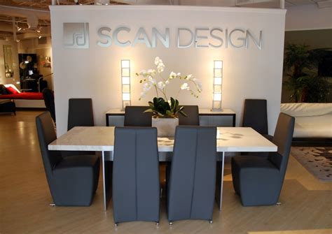 home design showroom orlando 17 best images about scan design altamonte springs fl