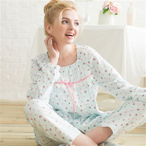 Cutest Pajamas For by Maternity Pajamas Set Pajamas Nursing For