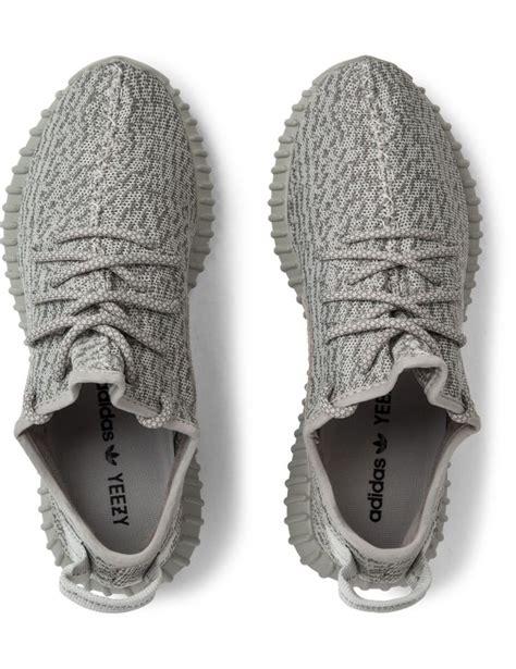 Big Sale Now Adidas Yeezy Sepatu Casual Sneakers Import Murah 93 best sneaks images on zapatos footwear and shoe