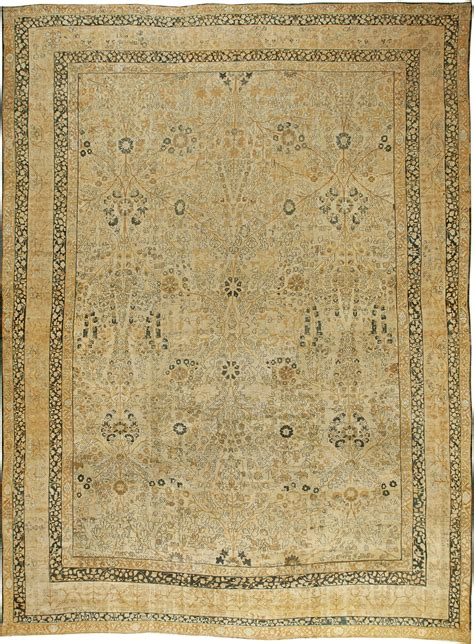 antique tabriz rug antique tabriz rug bb2938 by doris leslie blau