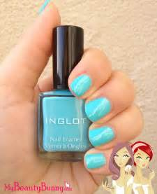 trendy nail colors top trendy nail colors for summer 2013