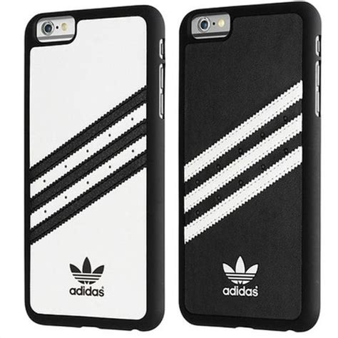 Iphone 6 6s Plus Nike City Wallpaper Hardcase adidas iphone 6 plus 6s plus price firm nwt