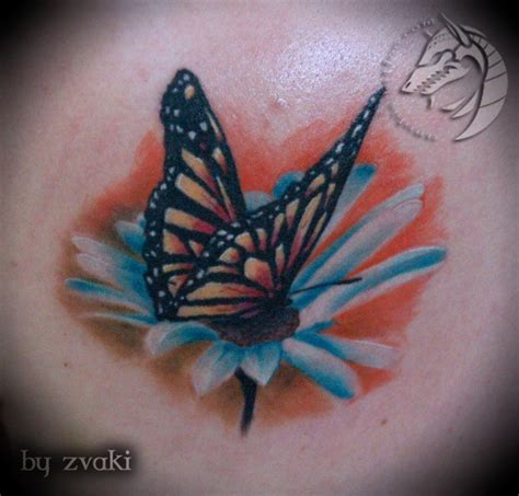 butterfly tattoo realism butterfly realism by anubis osijek on deviantart