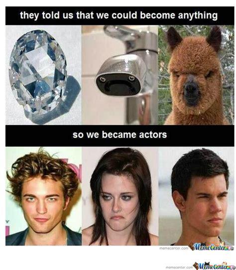 Twilight Memes Funny - twilight funny kristen stewart funny stuff and humor