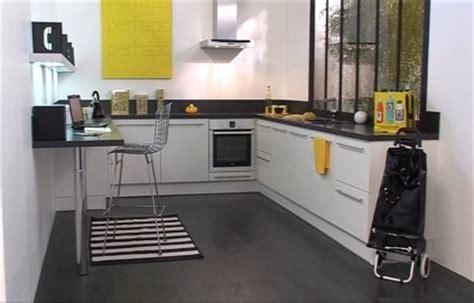 cuisine deco design tous les objets de d 233 coration sur