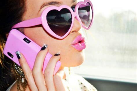 girly l shades sunglasses heart sunglasses heart shaped heart pink
