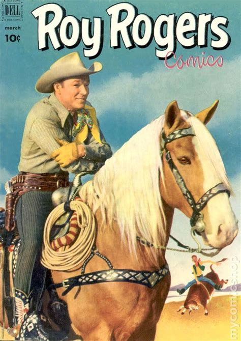 17 best images about roy dale trigger and bullet on my childhood trigger happy roy rogers pesquisa western serials tv shows roy rogers