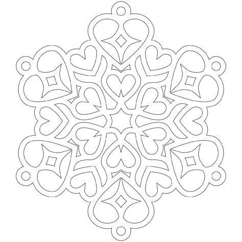 Girly M Coloring Pages by Best Free Girly Mandala Coloring Pages Pictures