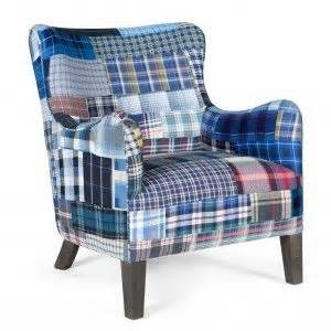Blue Tartan Armchair 192 Best Images About S Corner Models On