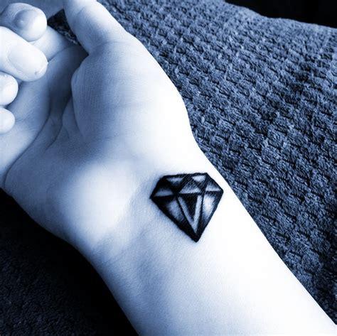 black diamond tattoo jasper alberta 291 best jewelry tattoos images on pinterest tattoo