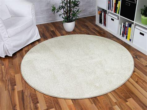 teppiche rund ikea runder teppich ikea free die besten gnstige mbel