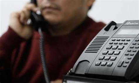 a partir del 1 de marzo del 2016 cuanto se cobra por la asignacion universal con el descuento tarifas de telefon 237 a fija bajar 225 n a partir del 1 de marzo