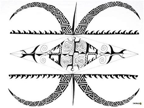tattoo prices fiji 364 best images about marquesan on pinterest samoan