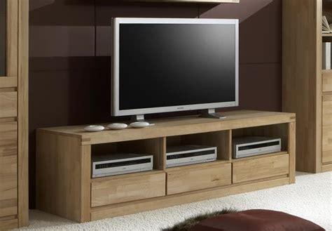 tv möbel wohnzimmer tv kommode delft 6208 wohnzimmer tv board in kernbuche