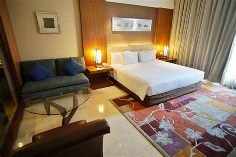 Meja Setrikaan Murah review hotel bandung pergidulu
