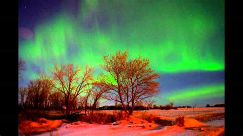 can you see the northern lights in vancouver canada image gallery northern lights 2015
