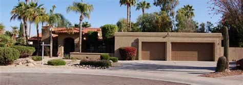 Scottsdale Detox Center Of Arizona by 63rdst Scottsdale Complete Rehab Phk Contracting