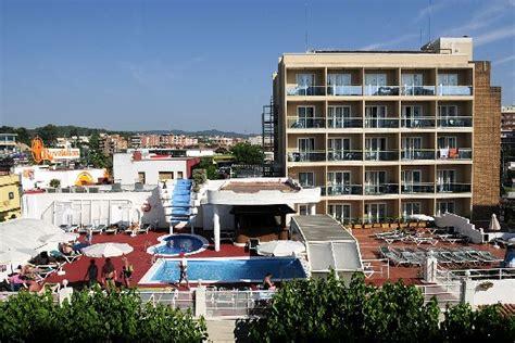 Hotelbewertung Schreiben Muster hotel san juan park lloret de mar