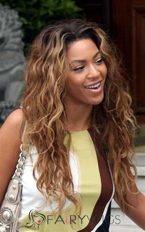 beyonce one sided weaving 1274 best images about black weave hairstyles on pinterest