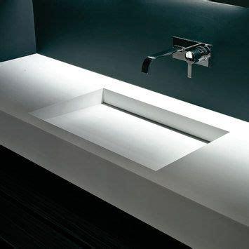 corian in spanish 15 best ideas about sinks on pinterest bathroom sinks
