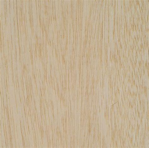White Mahogany Hardwood Flooring   Prefinished Engineered