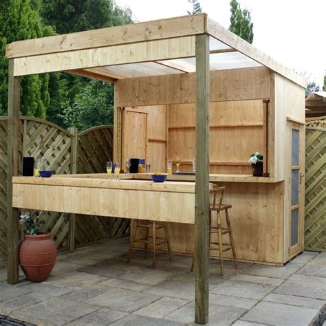 outside bar plans 1000 images about outide decor on pinterest pallet