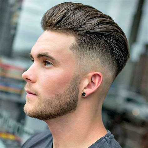 young mens haircut styles pictures 25 young men s haircuts hairiz