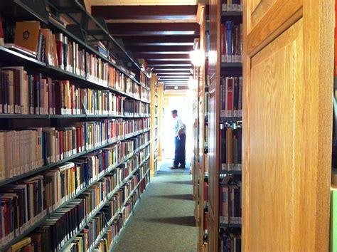 home library design uk 100 home library design uk 280 best libraries u0026