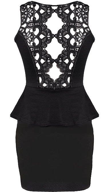 Reiko Mini Dress By Rie Boutique 109 best black dress images on clothing