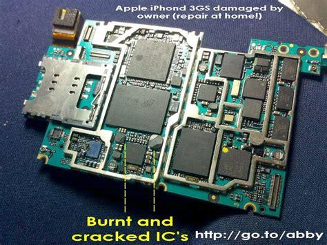 Back Caasing Iphone 3gs Plus Bazel david lim nz apple iphone repair apple iphone 3gs