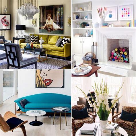 home design instagram emejing home design instagram contemporary decorating