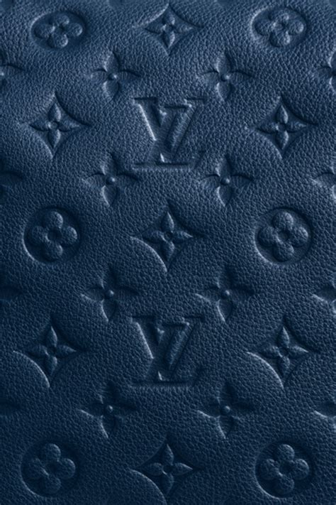 wallpaper iphone 6 louis vuitton best louis vuitton retina wallpapers for iphone ipad