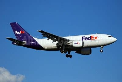 Interactive Map Retired Fedex Boeing by Fedex To Retire 18 Airbus A310 200 And Six Mcdonnell