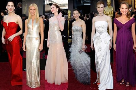 a fashion experts guide to the oscars red carpet video image gallery oscar fashion