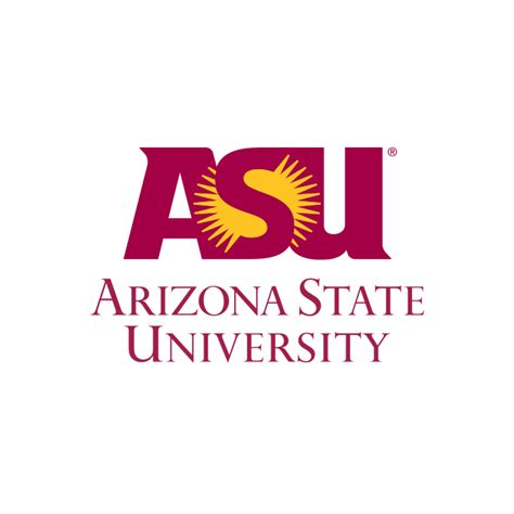 Arizona State Carey Mba Deadlines by Asu California Center