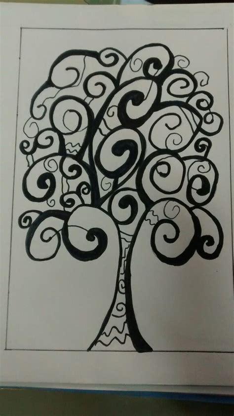 dibujos realistas y abstractos blog de aula 1a dibujos abstractos pl 225 stica