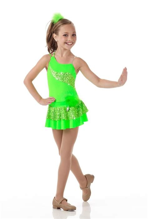 7 Adorable Costumes For by Best 25 Costumes Ideas On