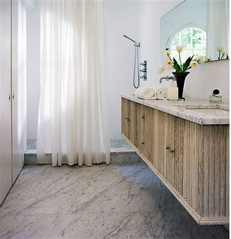Kitchen Cabinet Renewal by Fantastic Rustic Shower Curtains Decorating Ideas Gallery