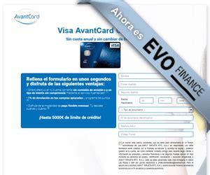 tarjetas cambiar de banco solicitar tarjeta credito cambiar banco