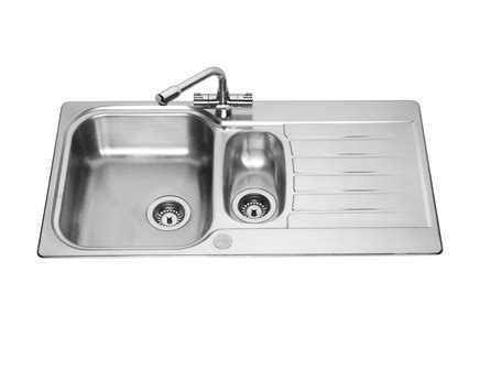 howdens kitchen sinks howdens kitchen sinks kitchen lamona single bowl ceramic