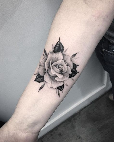 rose tattoo on wrist pinterest download free small rose tattoos on pinterest wrist