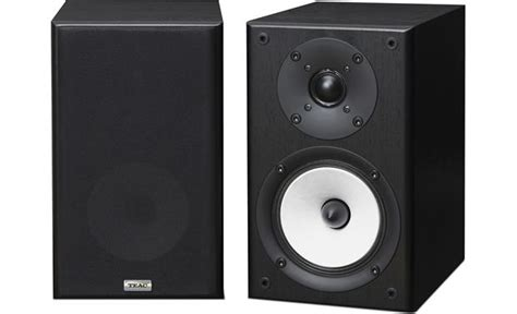 teac ls h70a bookshelf speakers at crutchfield