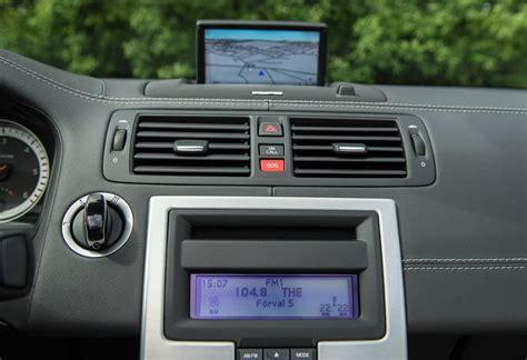 automotive service manuals 2013 volvo c70 instrument cluster 2013 volvo c70 conceptcarz com