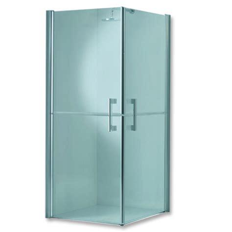 cabina doccia a pavimento docce con piatto a filo pavimento per anziani e disabili