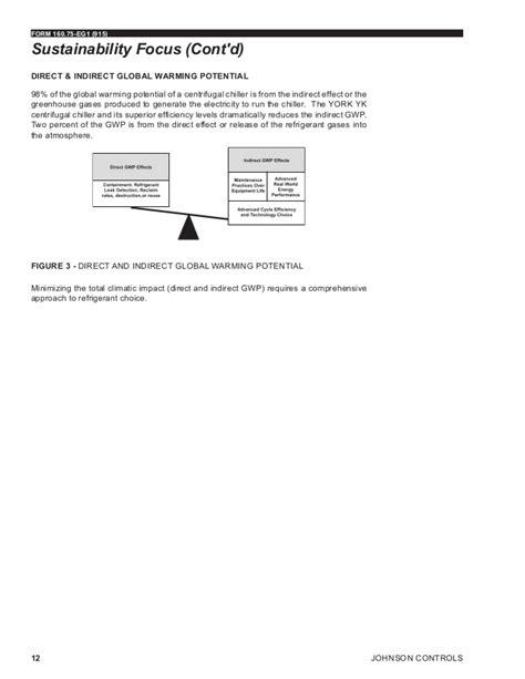 york yk chiller wiring diagram 30 wiring diagram images