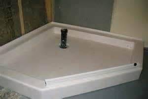 bathroom shower installation bathroom shower base installation the bath tub shower