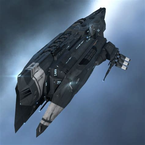 eve online drone boat eve ship corax