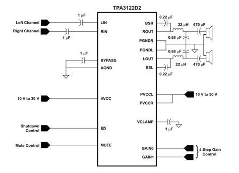 best bass guitar lifier crate lifier schematics crate v18 modifications